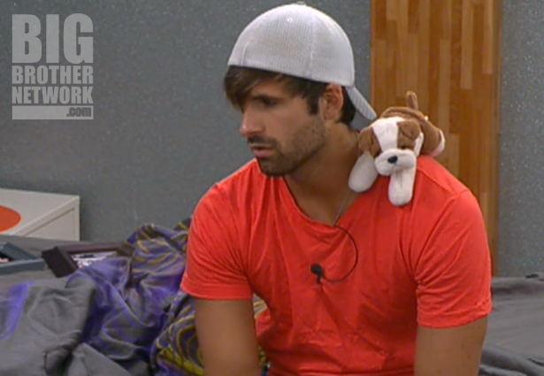 BB14-Live-Feeds-09-10-Shane-Dozer