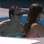BB14-Live-Feeds-09-17-Dan-Danielle-pool