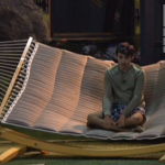 BB14-Live-Feeds-09-17-ian-rocking