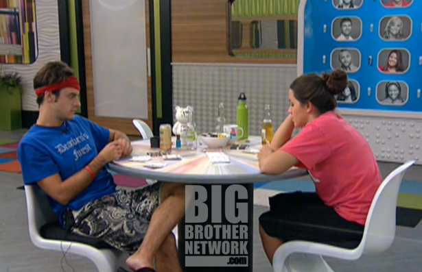 BB14-Live-Feeds-09-18-Dan-Danielle-cards