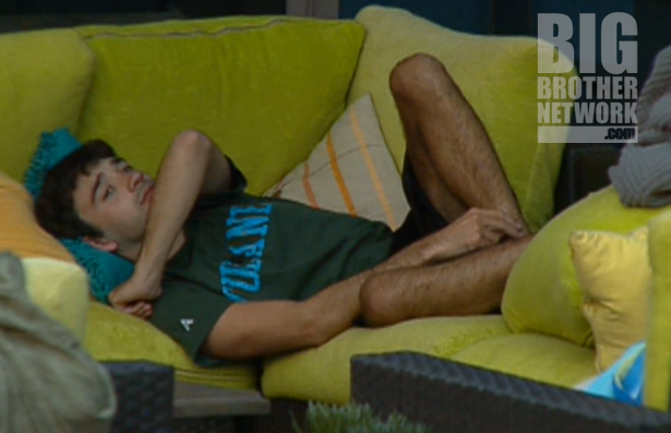 BB14-Live-Feeds-09-18-Ian