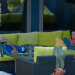 BB14-Live-Feeds-09-18-danielle-dan