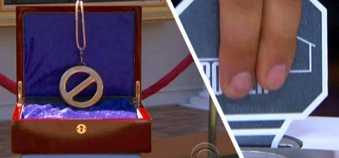 Big Brother 14 - Veto and Nominations