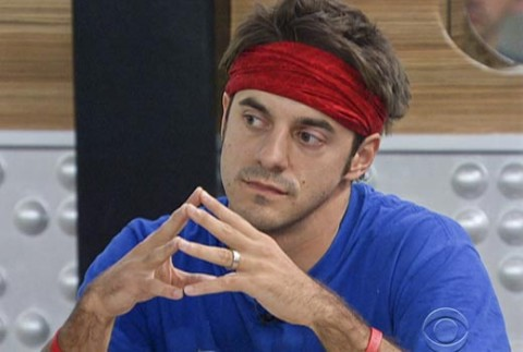 Missed last night's episode - how can i watch it? : BigBrother