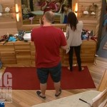 BB15-Live-Feeds-HGs-up