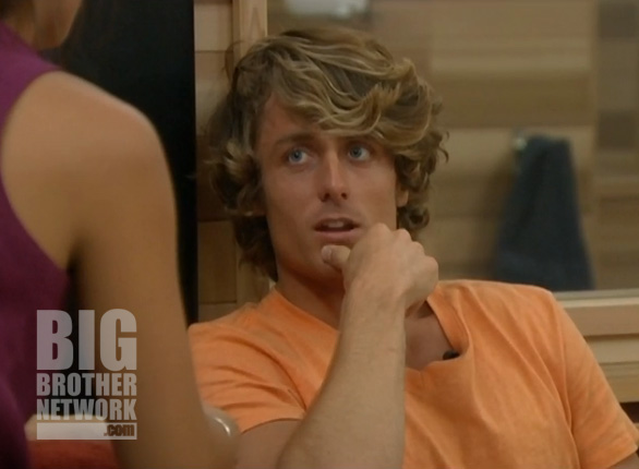 BB15-Live-feeds-david-nominated