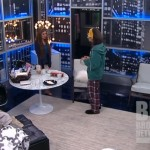 BB15-Live-feeds-elissa-mccrae-talk
