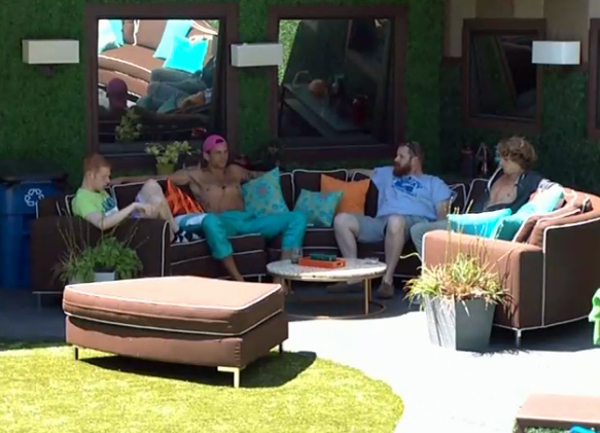 BB15-live-feeds628-backyard