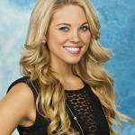 Aaryn Gries - Big Brother