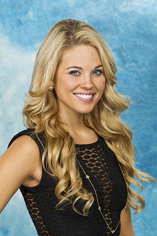 Aaryn Gries – Big Brother 15 Houseguest » Aaryn Gries – Big ...