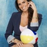 Amanda Zuckerman - Big Brother 15