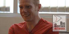 Andy Herren - Big Brother 15