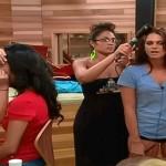 Big Brother 15 Live Feeds - 20130626-2105