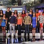 Big Brother 15 - FOTH promo