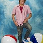 David Girton - Big Brother 15