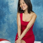 Helen Kim - Big Brother 15