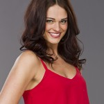 Kaitlin Barnaby - Big Brother 15