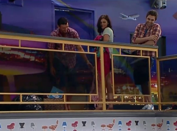BB14-Live-Feeds-0711-day-2