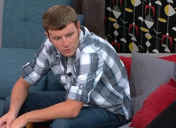 BB14-Live-Feeds-0711-day-3