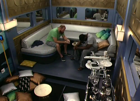 BB14-Live-Feeds-0711-day-4