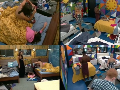 BB14-Live-Feeds-0711-day-main