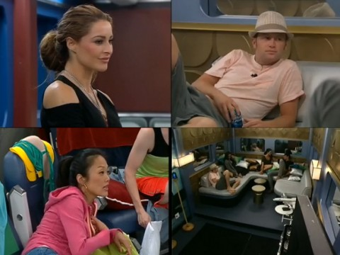 BB15-0705-Live-Feeds-Main