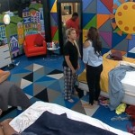 BB15-Live-Feeds-07-12-1