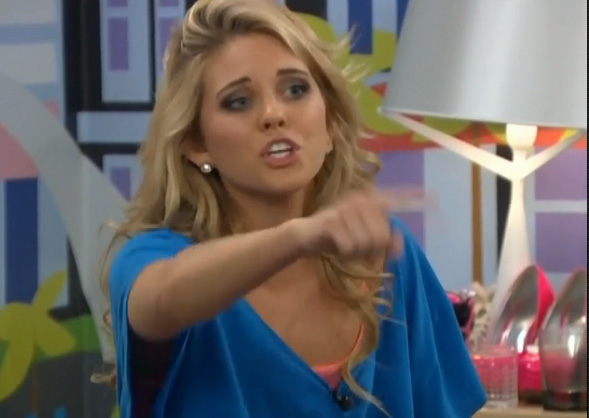 BB15-Live-Feeds-07-12-3