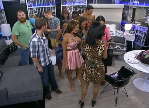 BB15-Live-Feeds-07-12-5