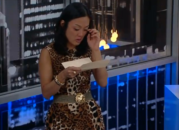 BB15-Live-Feeds-07-12-6