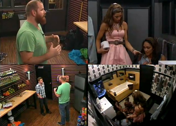 BB15-Live-Feeds-07-12-main