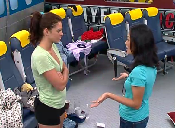 BB15-Live-Feeds-07-18-day-2