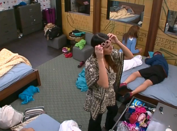 BB15-Live-Feeds-07-18-day-3