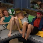 BB15-Live-Feeds-07-18-day-4