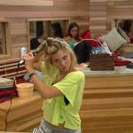 BB15-Live-Feeds-07-18-day-5