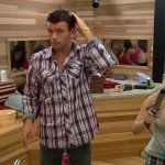 BB15-Live-Feeds-07-18-day-6