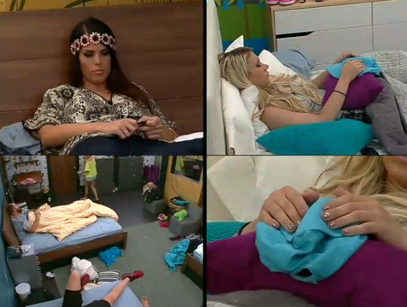 BB15-Live-Feeds-07-18-day-main