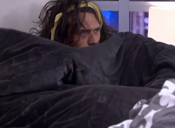 BB15-Live-Feeds-0701-mccrae