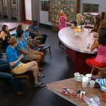 BB15-Live-Feeds-07018-night-1