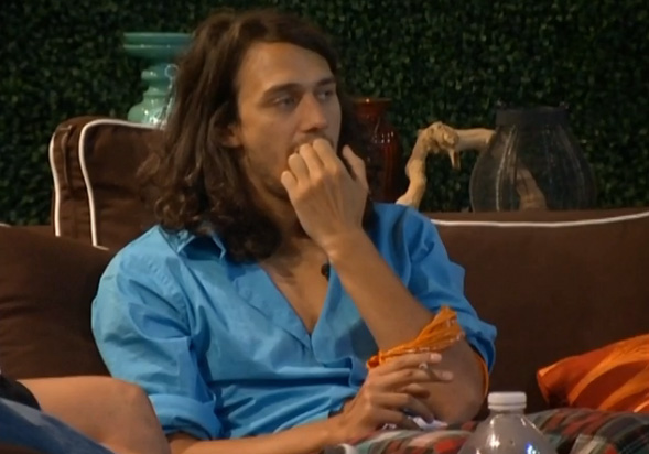 BB15-Live-Feeds-07018-night-2