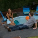 BB15-Live-Feeds-07018-night-3