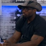 BB15-Live-Feeds-07018-night-5