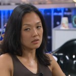 BB15-Live-Feeds-07018-night-6