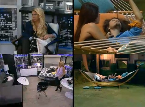 BB15-Live-Feeds-07018-night-main
