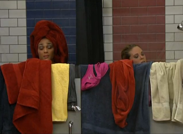 BB15-Live-Feeds-0704-2