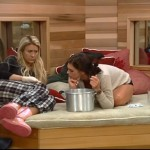 BB15-Live-Feeds-0704-6