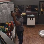 BB15-Live-Feeds-0705-11