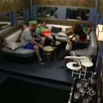 BB15-Live-Feeds-0705-1