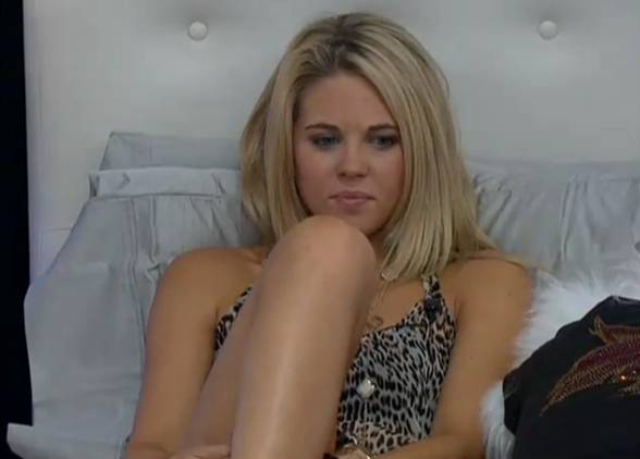 BB15-Live-Feeds-0705-2