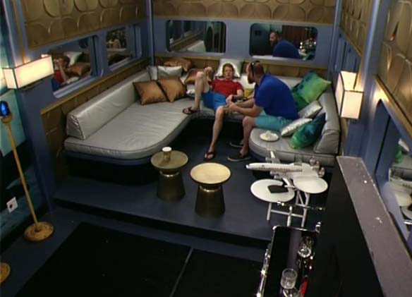 BB15-Live-Feeds-0708-Andy-spencer